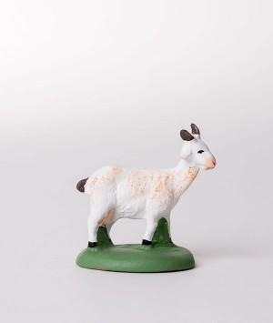 Santon la chèvre