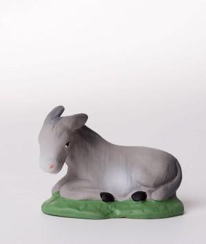 Santon l'âne