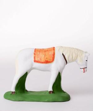Santon le cheval